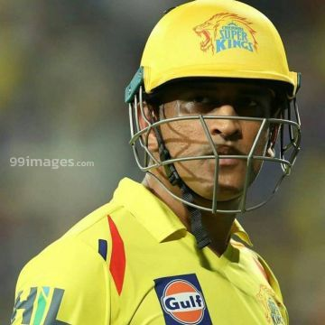 MS Dhoni Latest HD Photos (CSK / IPL 2020) Download (1080p) (Whatsapp DP/Status Images)