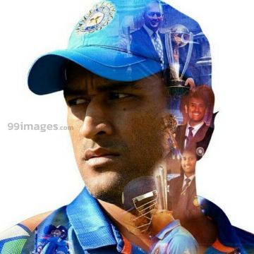 MS Dhoni Best HD Photos Download (1080p) (Whatsapp DP/Status Images)