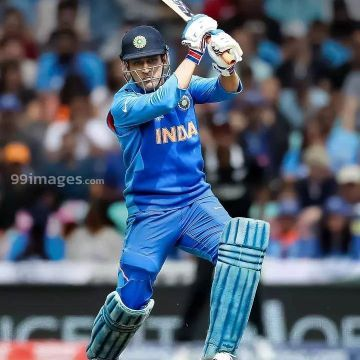MS Dhoni Best HD Photos Download (1080p) (Whatsapp DP/Status Images) (ms dhoni, msd, captian, india, cricketer, wicket keeper)