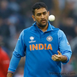 MS Dhoni HD Photos & Wallpapers (1080p) - #6625
