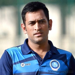 MS Dhoni HD Photos & Wallpapers (1080p) - #6626