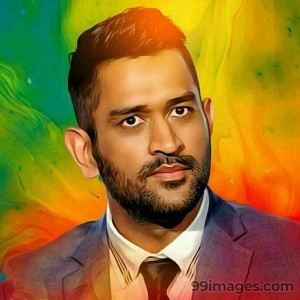 MS Dhoni HD Photos & Wallpapers (1080p) - #6638