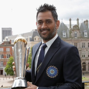 MS Dhoni HD Photos & Wallpapers (1080p) - #6635