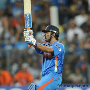 MS Dhoni HD Photos & Wallpapers (1080p) - #6676