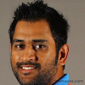 MS Dhoni HD Photos & Wallpapers (1080p) - #6628