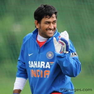 MS Dhoni HD Photos & Wallpapers (1080p) - #6627