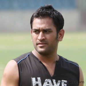 MS Dhoni HD Photos & Wallpapers (1080p) - #6645