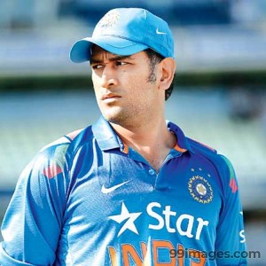 MS Dhoni HD Photos & Wallpapers (1080p) - #6636