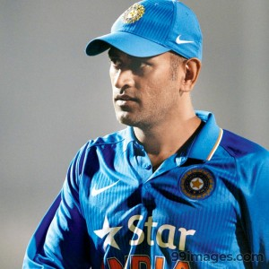 MS Dhoni HD Photos & Wallpapers (1080p) - #6677