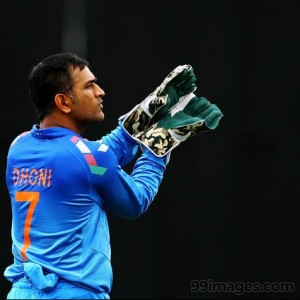 MS Dhoni HD Photos & Wallpapers (1080p) - #6686