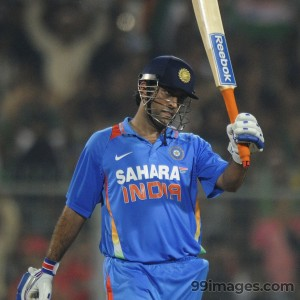 MS Dhoni HD Photos & Wallpapers (1080p) - #6632