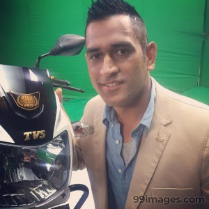 MS Dhoni New HD Wallpapers & High-definition images (1080p) (mahi, ms dhoni, india, indian captain, army dhoni, hd wallpapers)