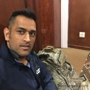 MS Dhoni New HD Wallpapers & High-definition images (1080p) - #16724