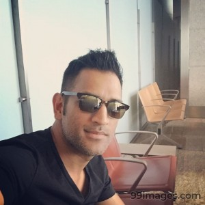 MS Dhoni New HD Wallpapers & High-definition images (1080p) - #16732