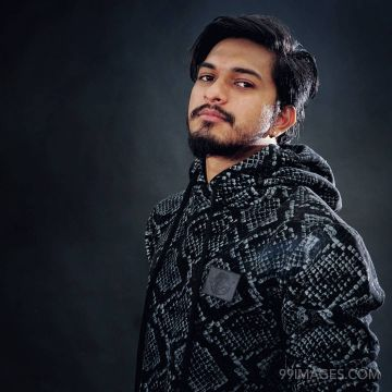 Mugen Rao New HD Wallpapers & High-definition images (1080p)
