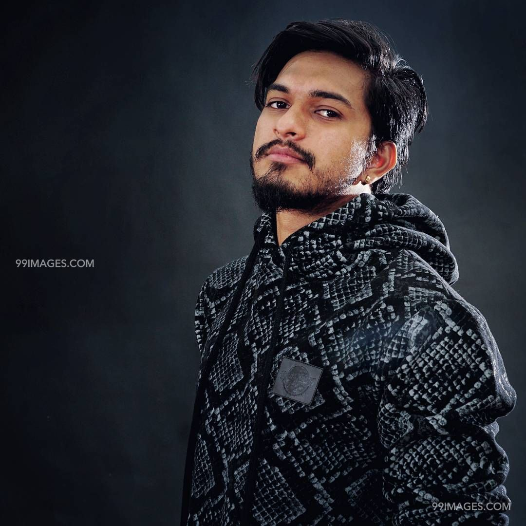 Mugen Rao New HD Wallpapers & High-definition images (1080p) (23304) - Mugen Rao