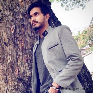Mugen Rao Photoshoot Images & HD Wallpapers (1080p)