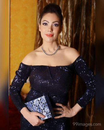 Munmun Dutta Beautiful HD Photos & Mobile Wallpapers HD (Android/iPhone) (1080p)