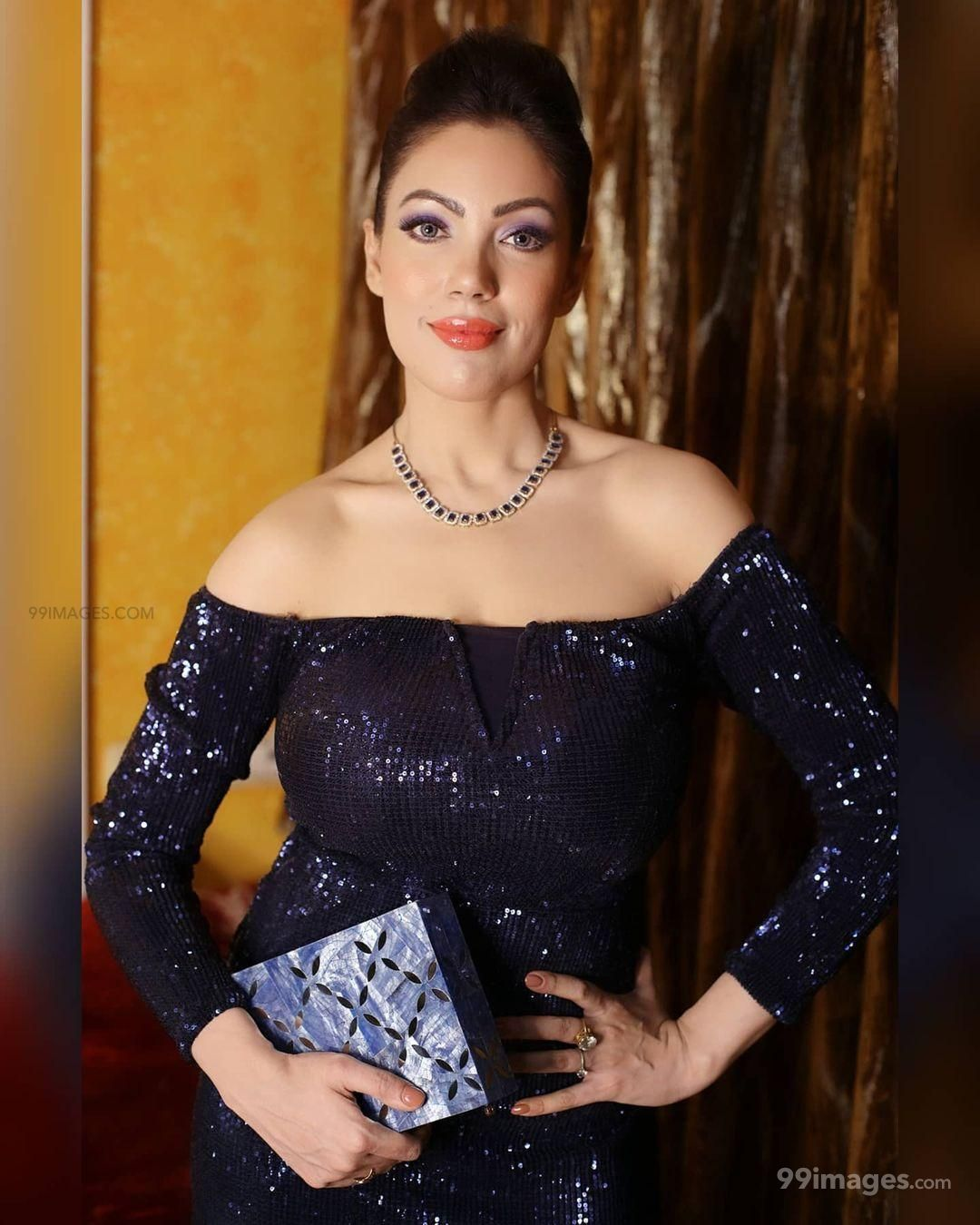 Munmun Dutta Beautiful HD Photos & Mobile Wallpapers HD (Android/iPhone) (1080p) (654994) - Munmun Dutta