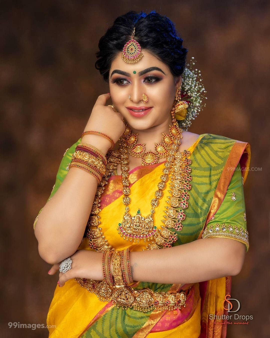 Nagasri Beautiful HD Photos & Mobile Wallpapers HD (Android/iPhone) (1080p)