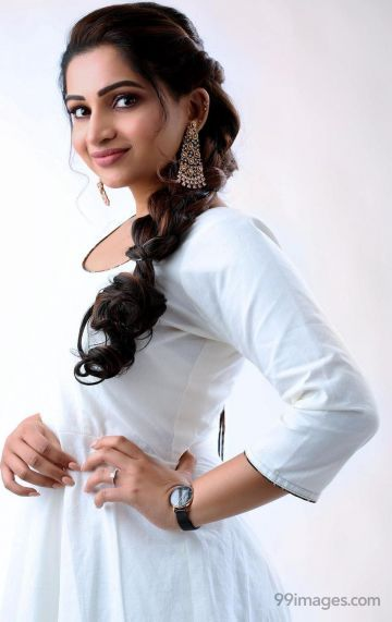 Nakshathra Nagesh Hot HD Photos & Wallpapers for mobile, WhatsApp DP (1080p)