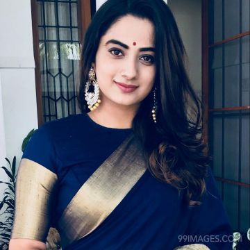 Namitha Pramod Beautiful HD Photos & Mobile Wallpapers HD (Android/iPhone) (1080p)