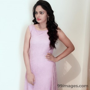 Nandita Swetha Beautiful Photos & Mobile Wallpapers HD (Android/iPhone) (1080p) - #28070