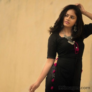 Nandita Swetha Beautiful Photos & Mobile Wallpapers HD (Android/iPhone) (1080p)