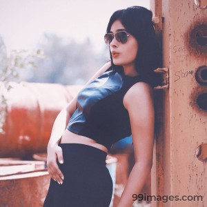 Nandita Swetha Beautiful Photos & Mobile Wallpapers HD (Android/iPhone) (1080p) - #28066