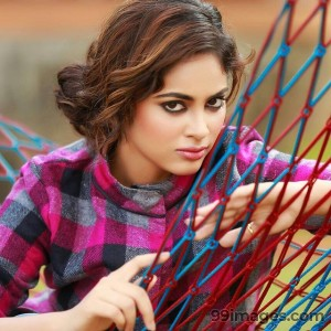Nandita Swetha Beautiful Photos & Mobile Wallpapers HD (Android/iPhone) (1080p) - #28052
