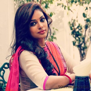 Nandita Swetha Beautiful Photos & Mobile Wallpapers HD (Android/iPhone) (1080p) - #28058
