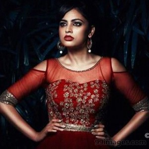 Nandita Swetha Beautiful Photos & Mobile Wallpapers HD (Android/iPhone) (1080p) - #28084
