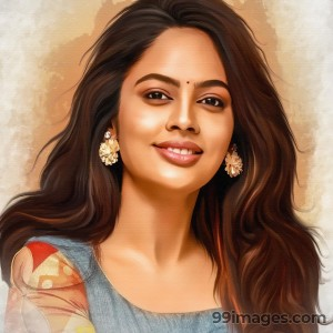 Nandita Swetha Hot HD Photos & Wallpapers for mobile (1080p)