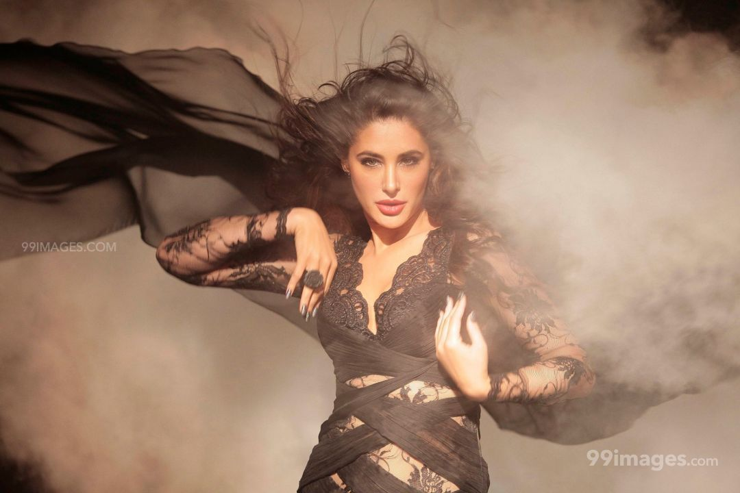 Nargis Fakhri Hot HD Photos & Wallpapers for mobile Download, WhatsApp DP (1080p) (364812) - Nargis Fakhri