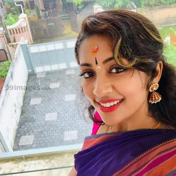Navya Nair Beautiful Photos & Mobile Wallpapers HD (Android/iPhone) (1080p)
