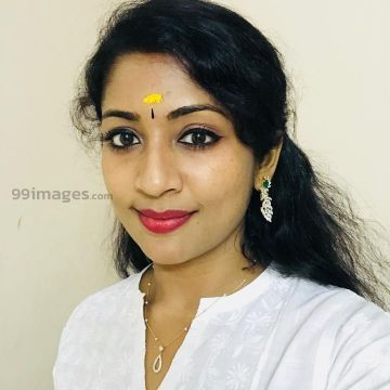 Navya Nair Beautiful Photos & Mobile Wallpapers HD (Android/iPhone) (1080p) - #30463