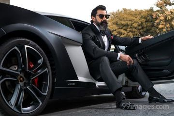 Nawab Shah HD Photos & Wallpapers, WhatsApp DP (1080p)