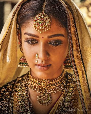 Nayanthara Beautiful HD Photos & Mobile Wallpapers HD (Android/iPhone) (1080p)