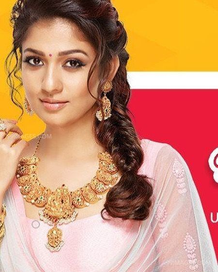 135 Nayanthara Beautiful Hd Photos Mobile Wallpapers Hd Android Iphone 1080p 450x562 2020