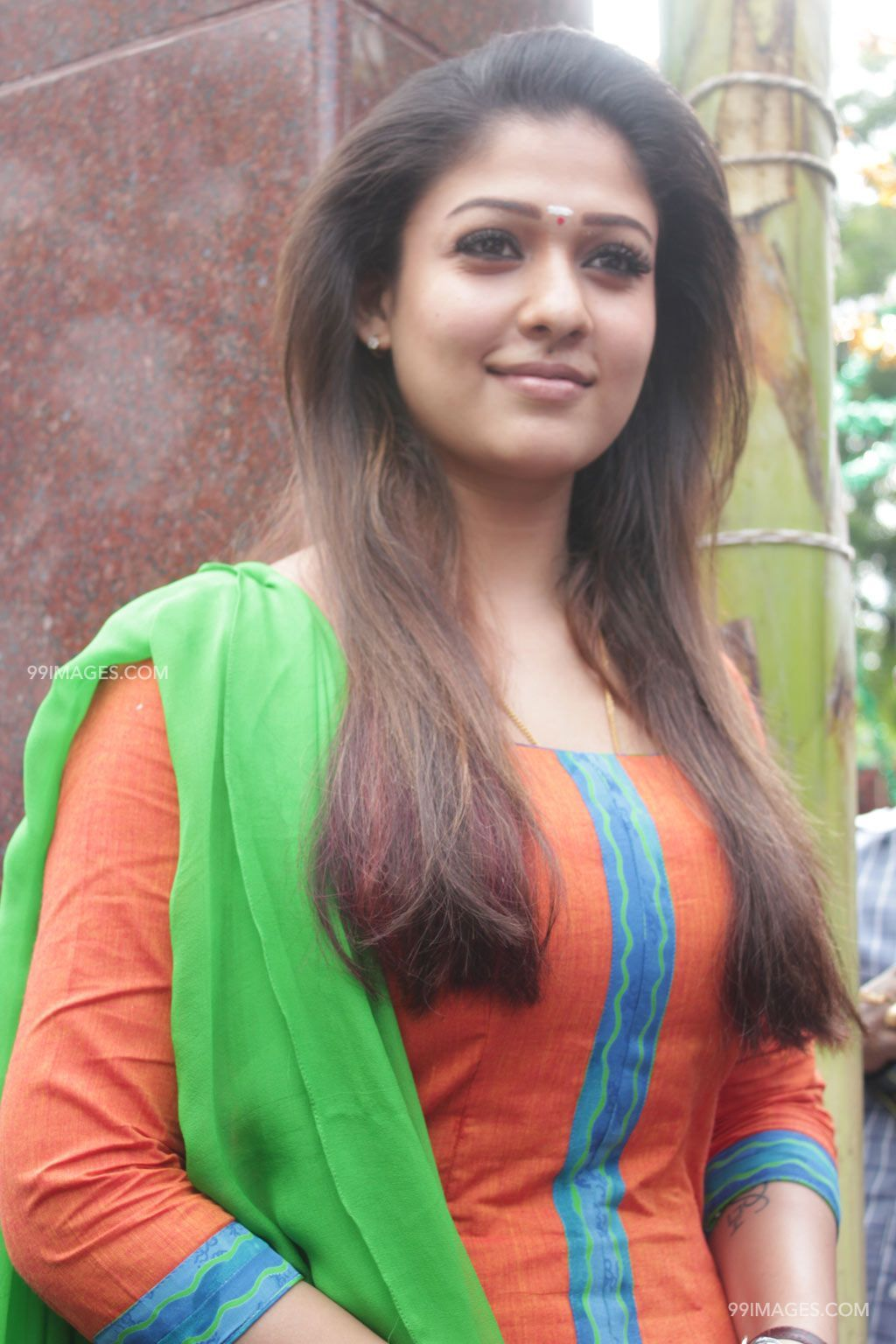 Nayanthara Hot HD Photos, Wallpapers, WhatsApp DP (1080p) (835) - Nayanthara