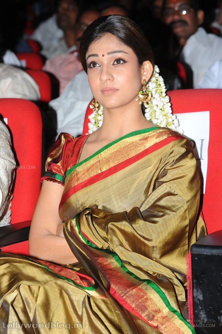 Nayanthara Hot HD Photos, Wallpapers, WhatsApp DP (1080p) (856) - Nayanthara