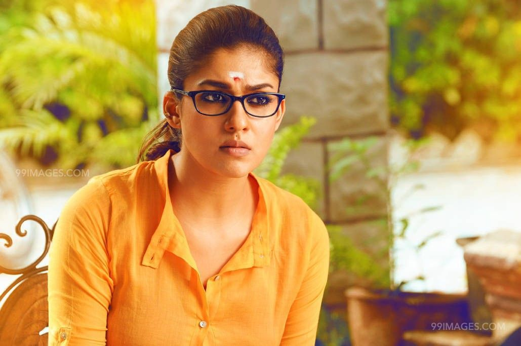 Nayanthara Hot HD Photos, Wallpapers, WhatsApp DP (1080p) (43098) - Nayanthara