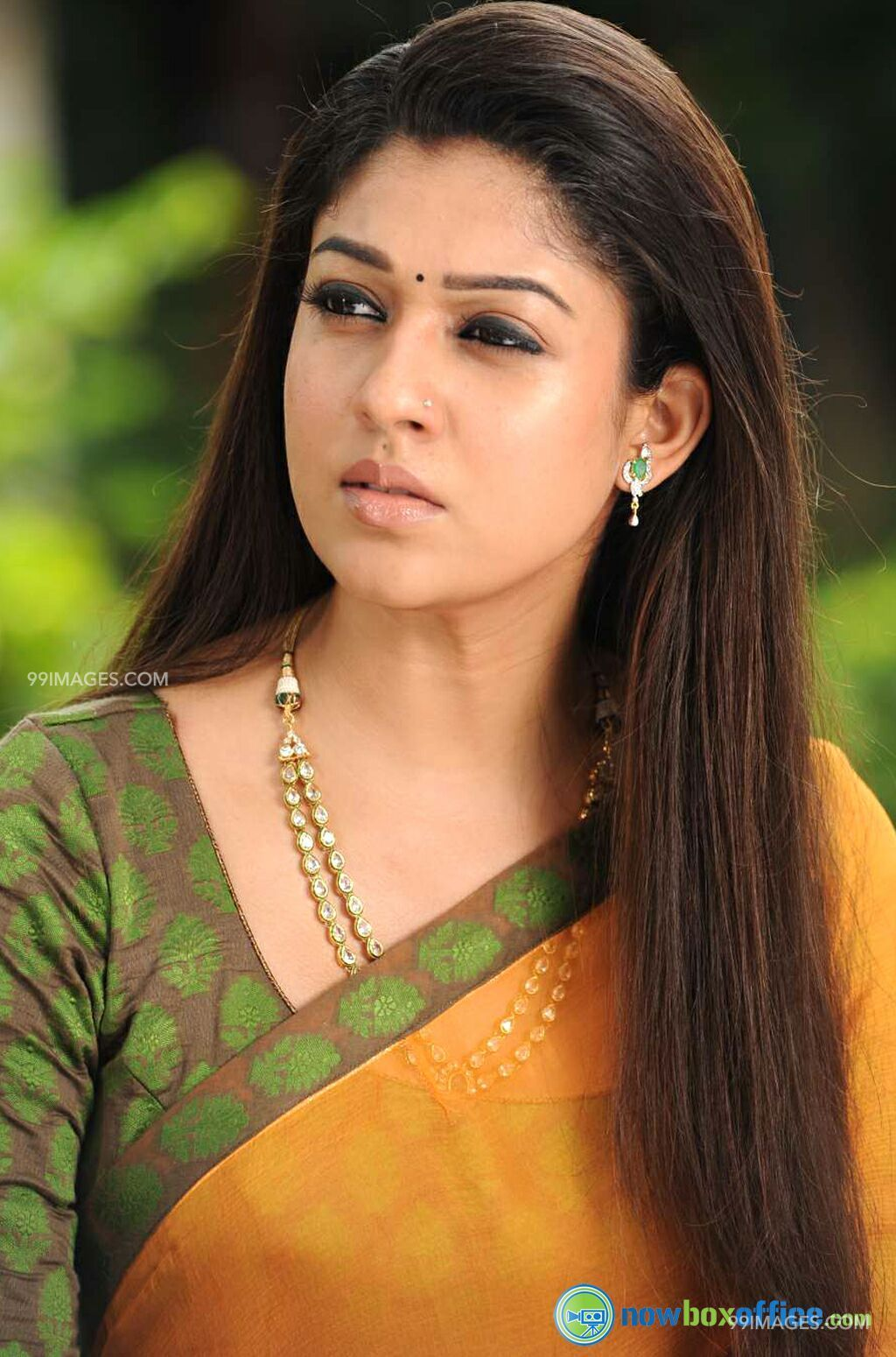 Nayanthara Hot HD Photos, Wallpapers, WhatsApp DP (1080p) (832) - Nayanthara
