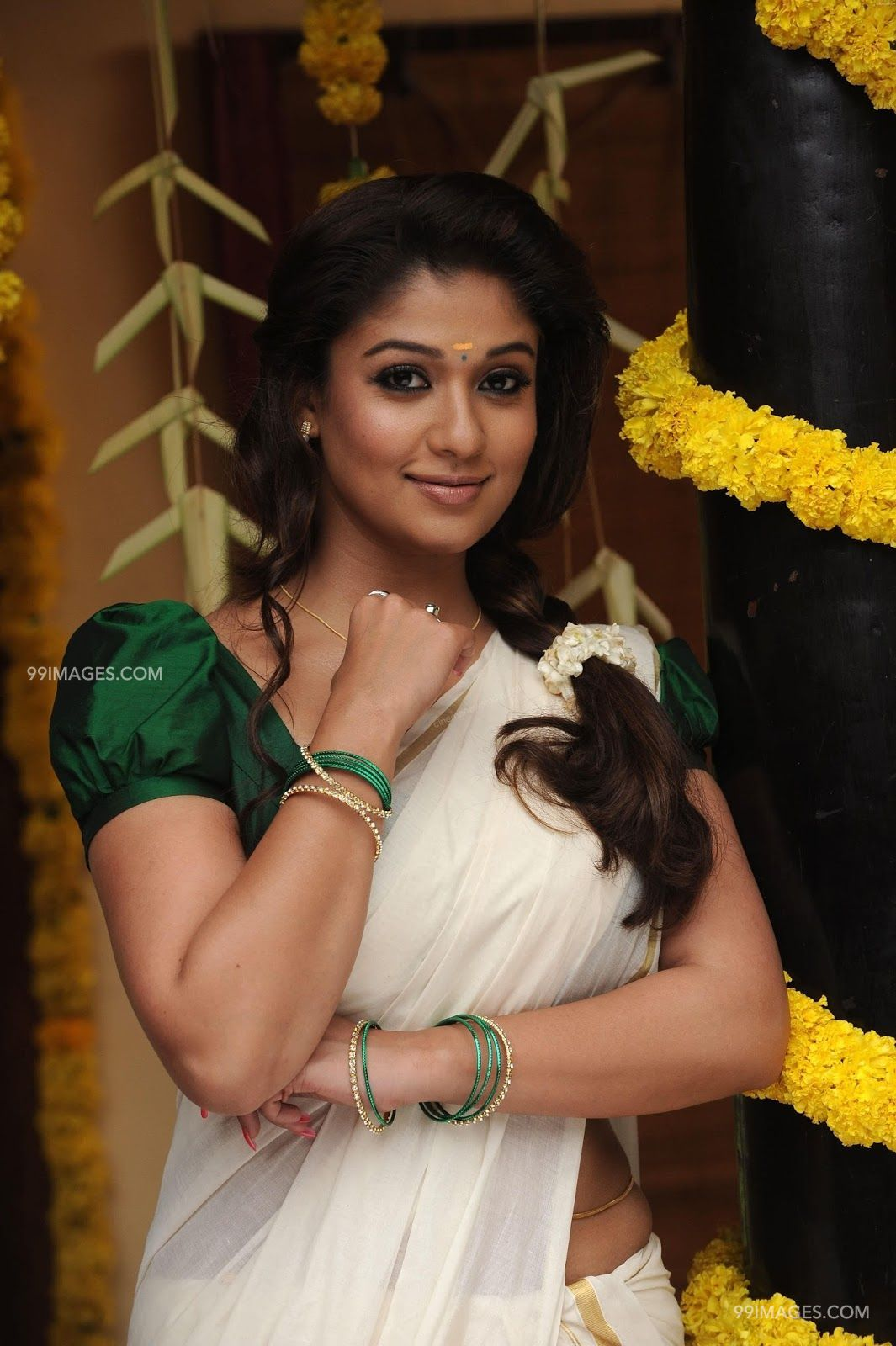 Nayanthara Hot HD Photos, Wallpapers, WhatsApp DP (1080p) (828) - Nayanthara