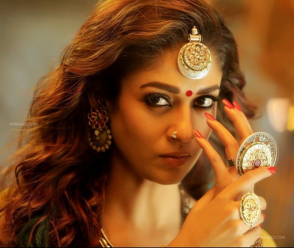 Nayanthara Cute HD Photos (1080p) (nayanthara, kollywood, mollywood, tollywood, lady super star, actress) (852) - Nayanthara