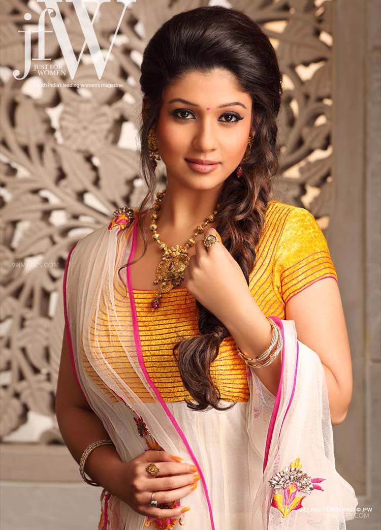 Nayanthara Hot HD Photos, Wallpapers, WhatsApp DP (1080p) (813) - Nayanthara