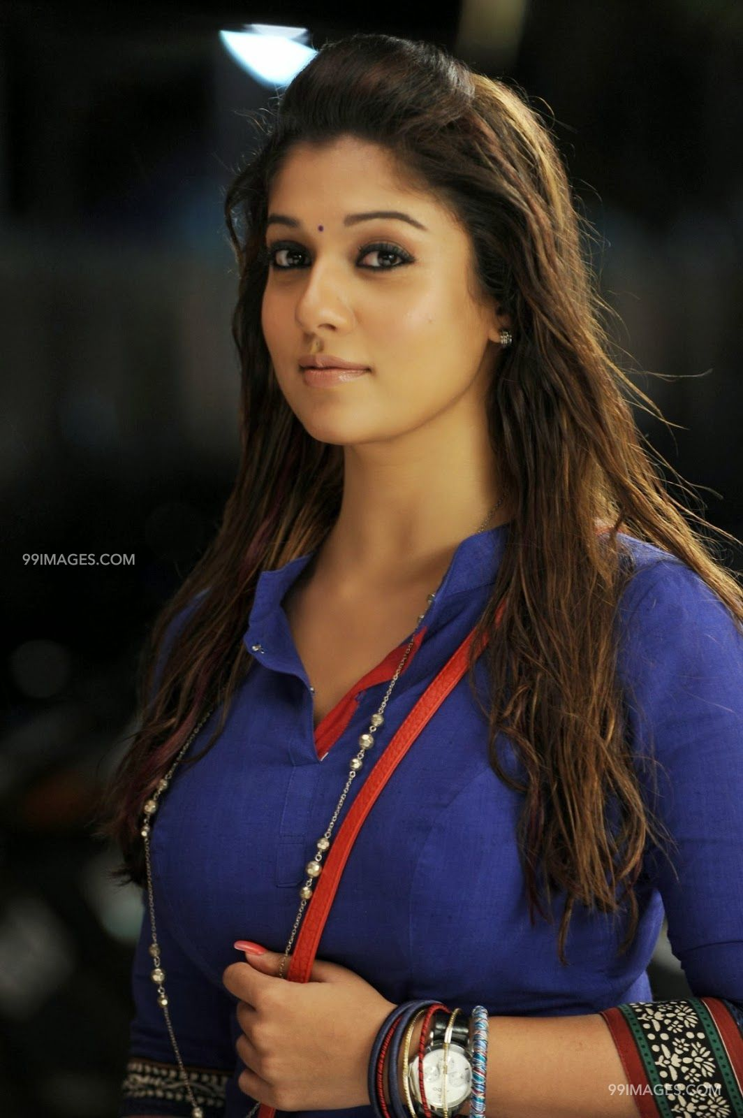 Nayanthara Hot HD Photos, Wallpapers, WhatsApp DP (1080p) (863) - Nayanthara