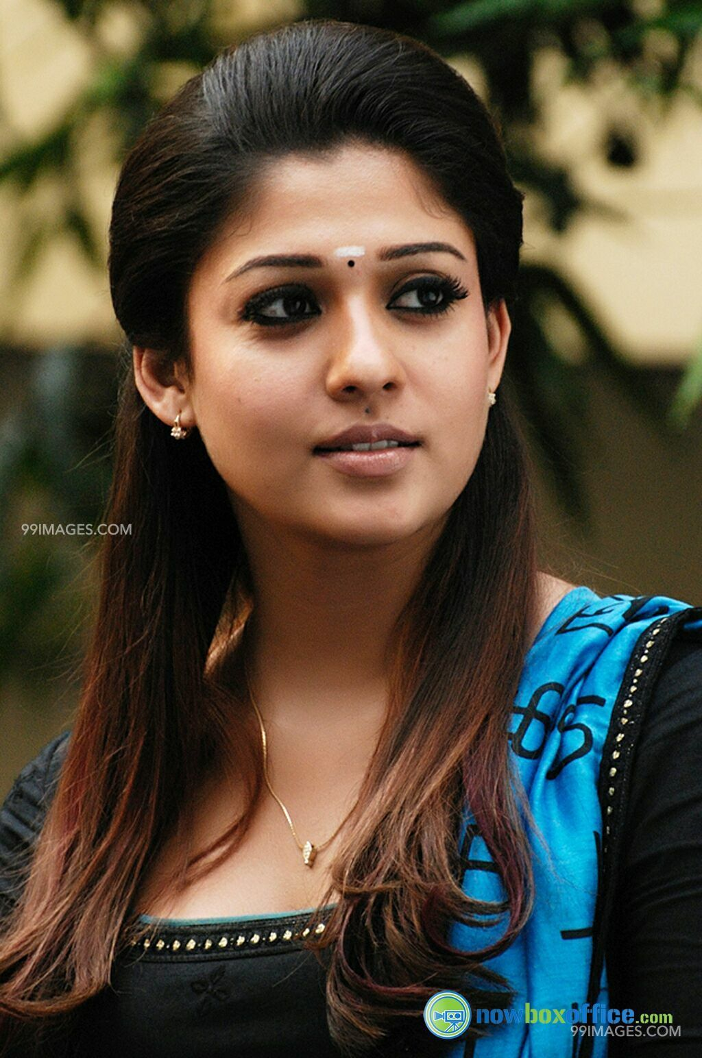 Nayanthara Hot HD Photos, Wallpapers, WhatsApp DP (1080p) (800) - Nayanthara