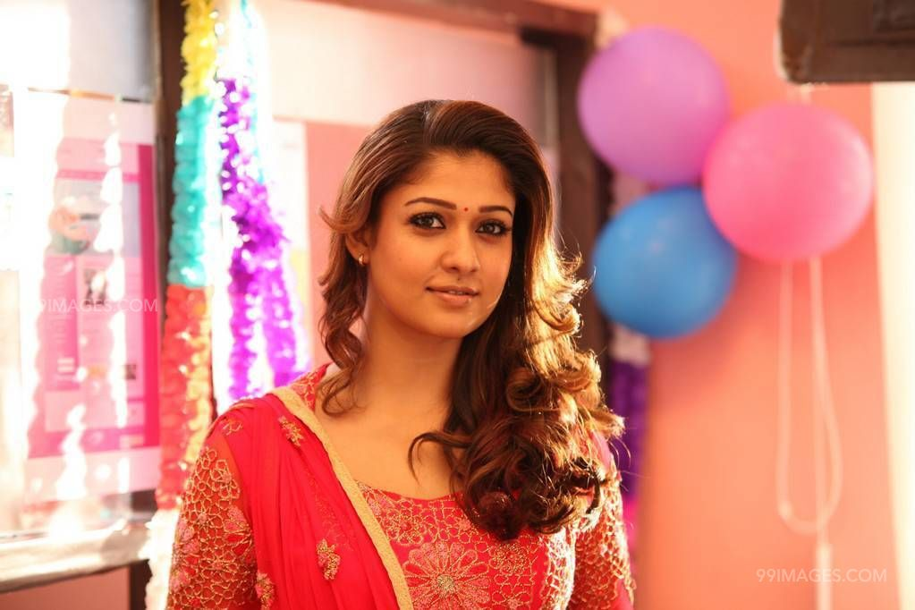Nayanthara Cute HD Photos (1080p) (nayanthara, kollywood, mollywood, tollywood, lady super star, actress) (43094) - Nayanthara