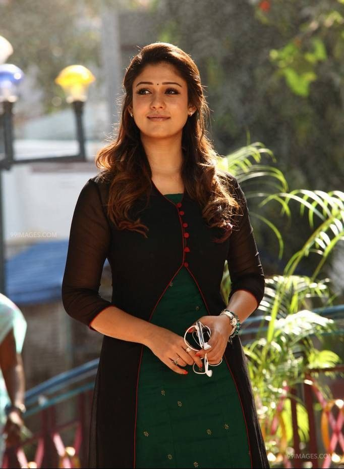 Nayanthara Hot HD Photos, Wallpapers, WhatsApp DP (1080p) (43093) - Nayanthara